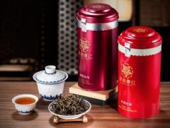 中国红茶之乡——广东省英德市