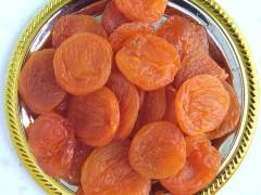 英吉沙色买提杏干